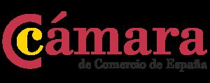 img_Camara_España
