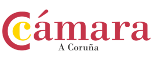 img_camara_Coruña