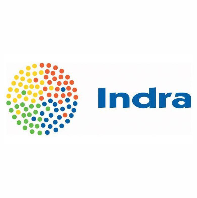 Logo_indra